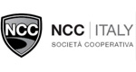 NCC Italy